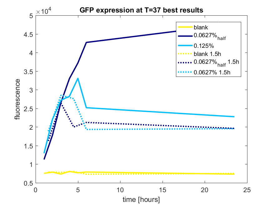 T-TU-Eindhoven--pBAD vector GFP best results.png