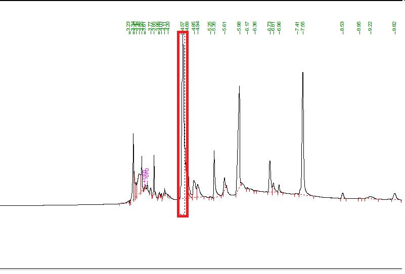 Butanol-17.png