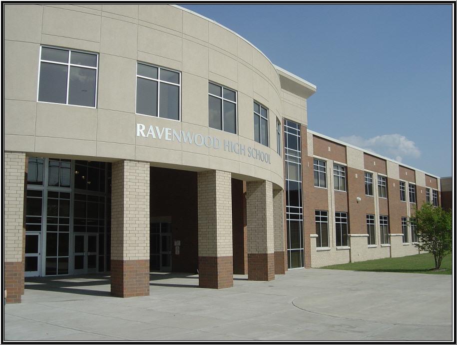dekalb county school district pats - 915×690