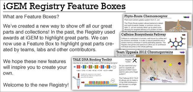 Registry_feature_boxes_625x300px.png