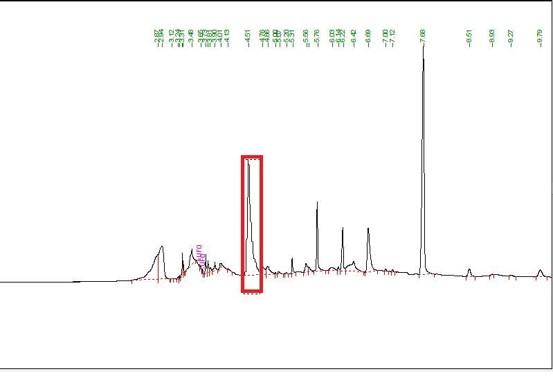 Butanol-18.png