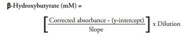 Formula_for_calculation.JPG