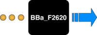 BBa F2620Icon.png