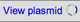LabGenius-View Plasmid.png